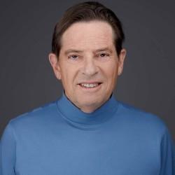 David W. Schiffrin