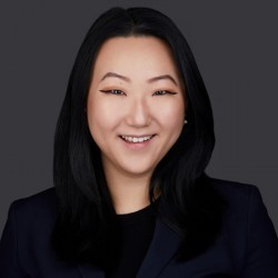 Julie S. Kim