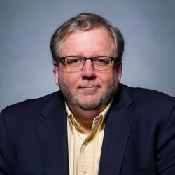 Michael P. Scruggs