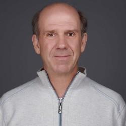 Michael W. Babcock