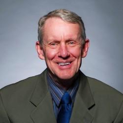 Robert L. Olson