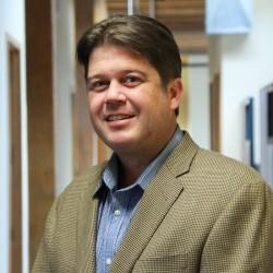 Charles A. Lyman